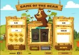 автомат Game of the Bear